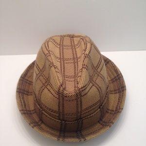 NWT Vintage Kangol Hat
